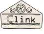 CLINK – Overview of activities