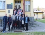 THE AMBASSADOR OF THE REPUBLIC OF ITALY VISITED LDA ZAVIDOVICI