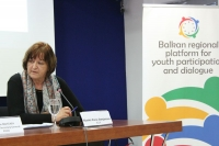 CONCLUSIONS AND RECOMMENDATIONS FROM BALKAN YOUTH FORUM SKOPJE 2018